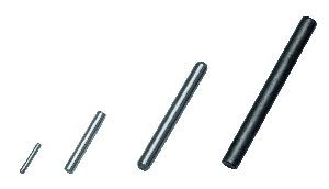 Sicherungsstifte 1/2 Zoll 15-34