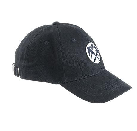 FHB Dachdecker-CAP LUIS