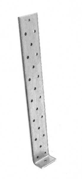 Betonanker 20x200x4,0mm