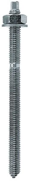 Fischer Ankerstangen M16x250 verz