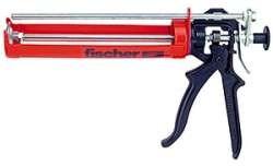 Fischer Auspresspistole FIS AM