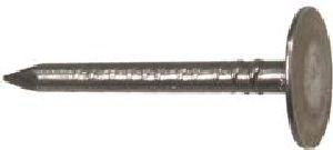 Dachpappstifte verzinkt 2,5x30mm