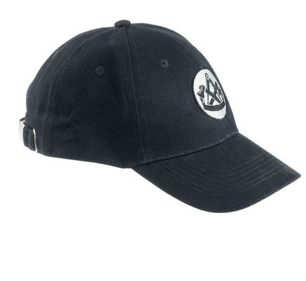 FHB Zimmermann-CAP TIM