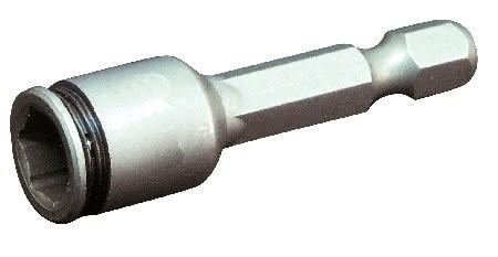 Stecknuss Bit 3/8 Zoll mit Haltefeder für Edelstahlschrauben