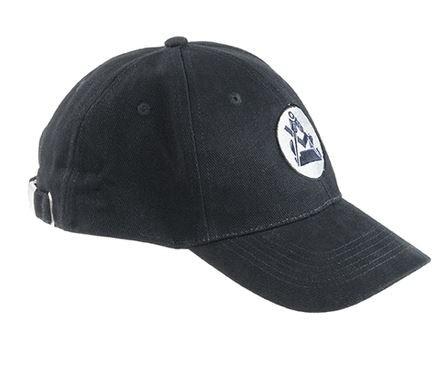 FHB Tischler-CAP NOAH
