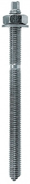 Fischer Ankerstangen M12x180 verz