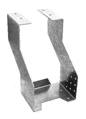 Gerberverbinder G 120x260,  Preis auf Anfrage