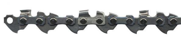 Motorsägekette 3/8 Zoll -91 / 35cm / 1,3mm ES-162 A