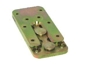 ATF Verbinder 75x150mm