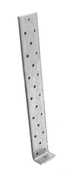 Betonanker 40x300x40x4,0mm